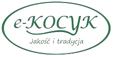 kocyk_logo