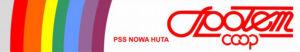 pss_nowa_huta_logo