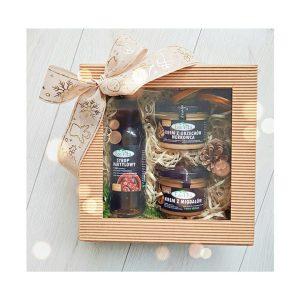 Christmas Box 2